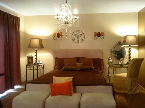 4 Amazing Ideas For A Feminine Bedroom Oasis. Bedroom Oasis Decorating Ideas   Bedroom Inspirations