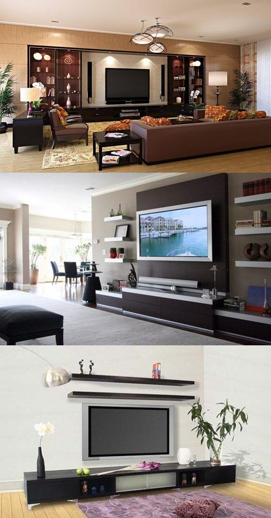 best made sofas 2018 togo sofa australia 4 decorative tv stand design ideas - interior