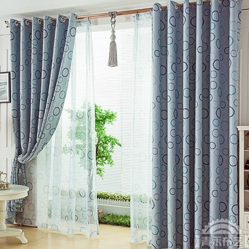 How To Pick Curtains For Living Room] How To Pick The Right Window .