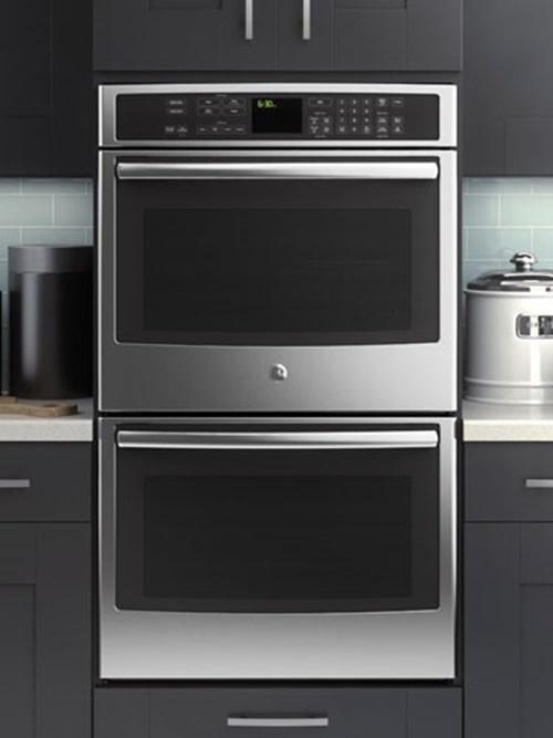 6 Amazing Hightech Kitchen Appliances  Interior design