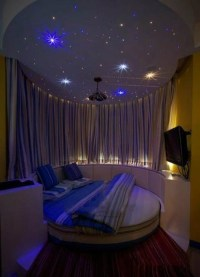 The Best Beds Designs Ever, Are Here - Interior design