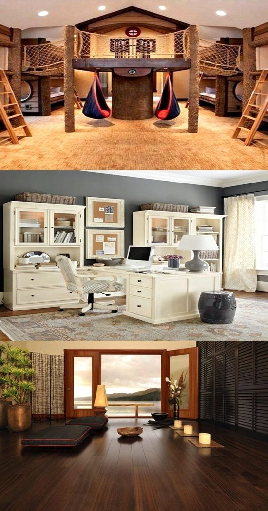 small sofa set images memory foam pillow for 3 fantastic ideas any extra room you have in your ...