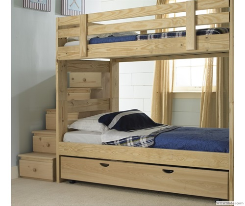 design your own kitchen lowes counters ikea how to make loft bed in easy 5 steps - interior ...