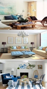 The 3 Great Secrets of the Trade for Redecorating Your ...