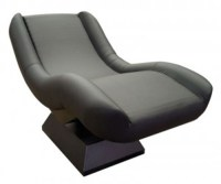 The 5 Most comfortable Chairs Ever Designed