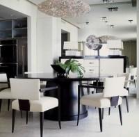 Breathtaking Dining Room Remodeling Ideas - Interior design