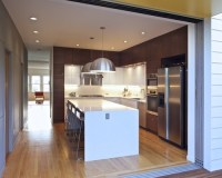 Futuristic refrigerator Designs for Ultramodern Homes ...