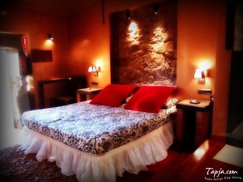 Inviting Romantic Bedroom Decorating Ideas Interior Design