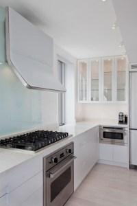 Striking Hood Designs for Modern Kitchens - Interior design