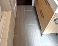 The Different Types and Designs of Ceramic Tiles ...