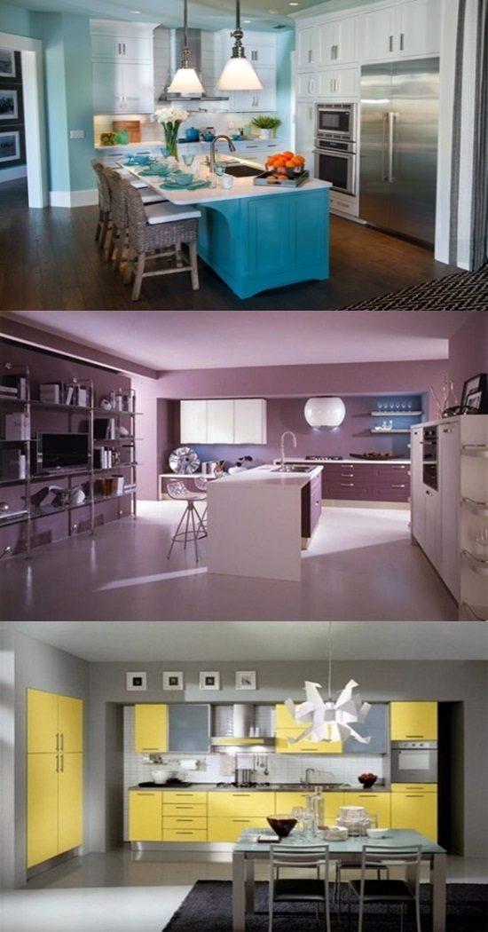 Best Place Buy Kitchen Units