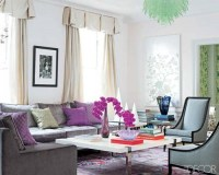 Creative Ways to Decorate Your Living Room without ...