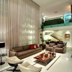 Arabic Style Living Room Ideas Best Modern Rooms Impressive Home Design