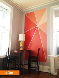 Impressive Painting Techniques for Your Walls - Interior ...