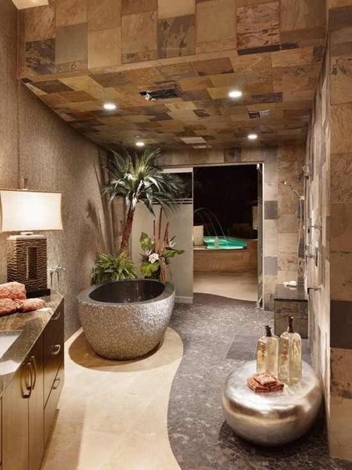 Unique Modern Home Decor