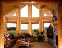 How to Decorate Your Home with a Rustic Style - Interior ...