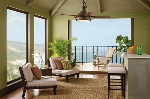 Interesting Porch Ceiling Design Ideas Interior Design