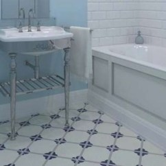 Types Of Kitchen Flooring Pros And Cons Cheap Kitchens Various Bathroom Floor Tile ...