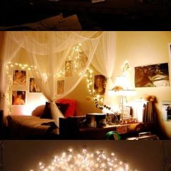 Comfortable Chairs For Bedroom Chair Gumtree Sydney Ideas To Get A Romantic With Christmas Light - Interior Design