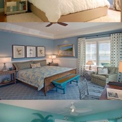 Cottage Style Sofa Tight Back Styles Tropical Theme Bedroom Decorating Ideas