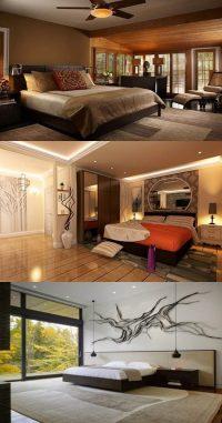 Comfortable and stylish garden furniture - Interior design