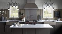 Pick a perfect kitchen sink to enhance your kitchen look ...