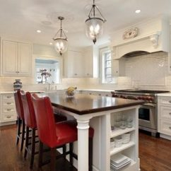 Kitchen Cabinet Sets For Sale Glass Top Table Add Value To Your Home By Having A Luxury Classic ...