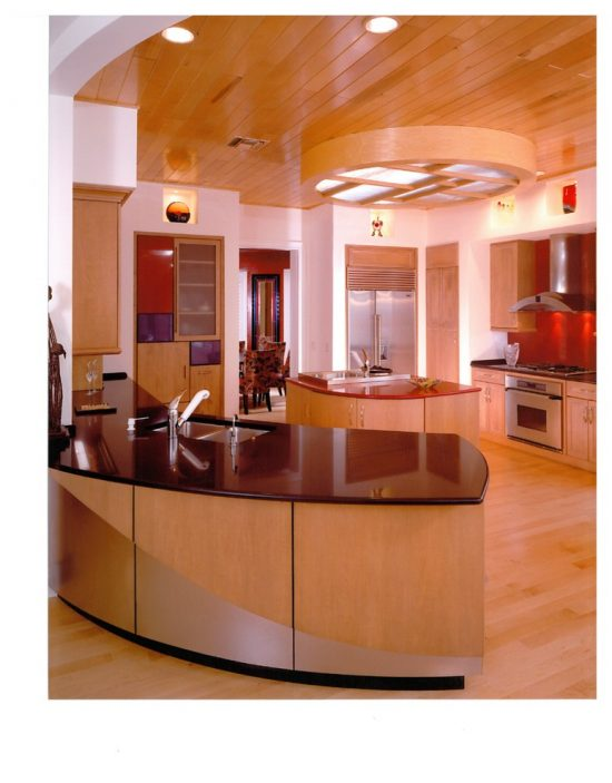 Busby Cabinets Nrtradiant Com