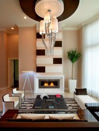 Futuristic Home Decor and Finishes Inspired by the Designs ...