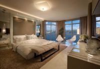 Cool and Calm high End Bedroom Design Ideas by Steven G ...