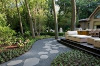How to create a modern Japanese garden to enhance the 2016 ...