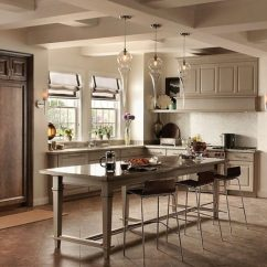 Renew Kitchen Cabinets Pots And Pans Set Interesting Diy Techniques To Cabinet Doors By Jenny Levitsky