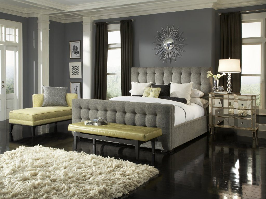 cheap sofas portland oregon mexican sofa throws affordable furniture stores  priceless tips to find the