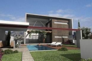 Minimalist Home Designs – 10 Fashionable & Chic Ideas to Seek Perfection
