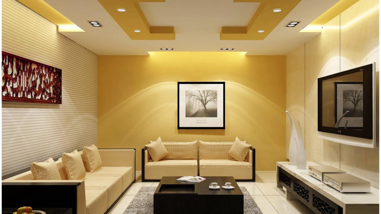 ceiling design ideas for small living room modern furniture sets uk 20 cool in your home