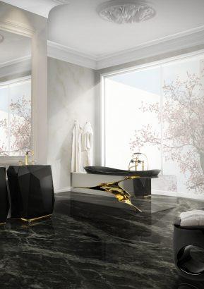 100+ [ top home decor blogs ] | top interior design for top
