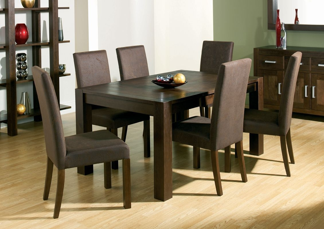 Dining Room Tables With Chairs Small Dining Room Table Ideas Interior Designing Ideas