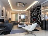 Return of the Wallpaper! | Interior Design:The Journey ...