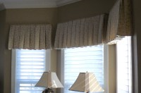 Custom Window Treatments | Interior Design Delaware