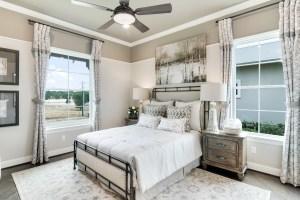 Residential Interior Design – interiordesignerstexas.com