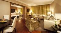 The basics of a good hotel room design - Interior Design ...