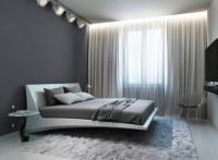 Luxury window treatments - Interior Design Explained