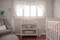 Nursery Window Curtains ~ TheNurseries