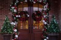 Splendid Christmas decorating ideas - Interior Design ...