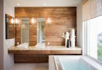 13 Bathroom Interior Design 2015 Trends  Interior Design ...