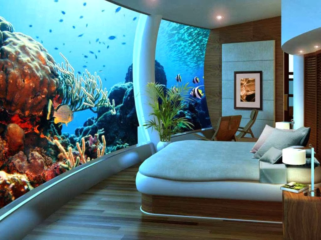 Interior Design Giants Archive 10 Crazy Bedroom Design Ideias