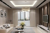 Chandeliers for your home | Interior Design Paradise