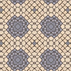 Ceramic Tiles For Living Room Floors Contempory Magnificent Mosaic Beautiful Home | Interior ...