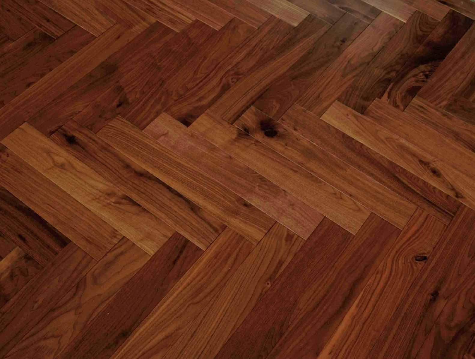 Hardwood floor vs Laminate  Which one is the winner  Interior Design Paradise