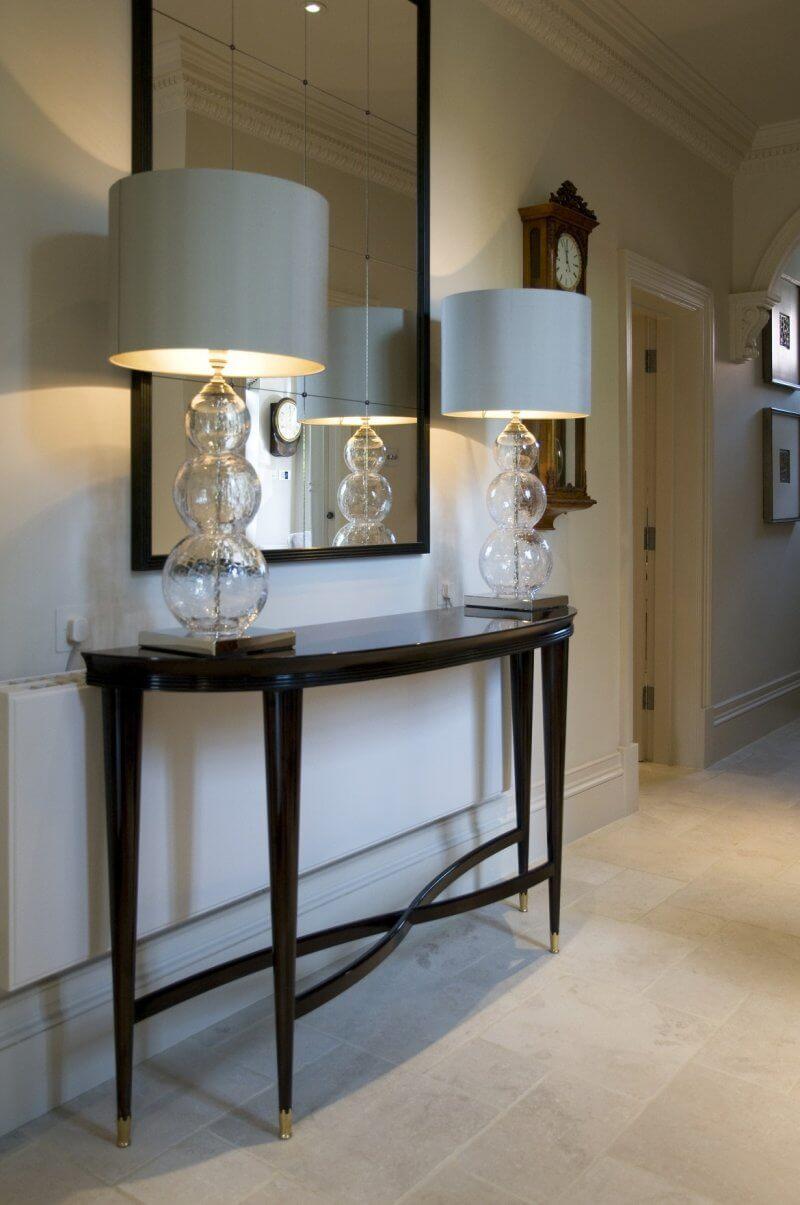 Best Interior Design House